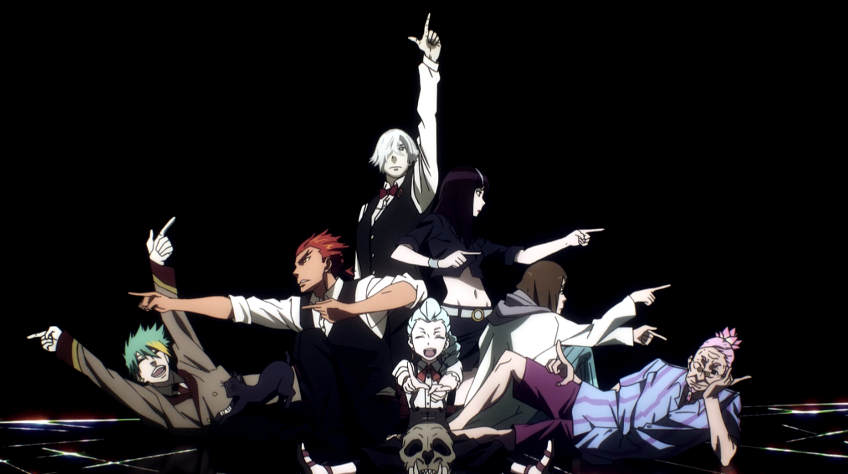 death-parade-episode-01-screenshot-02